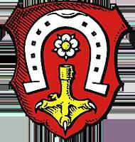 Griesheim címere