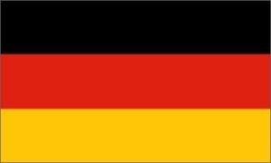 Német nyelvoktatás Gyönkön