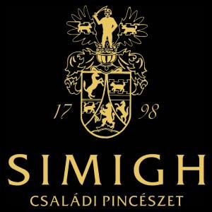 Simigh Családi Pincészet