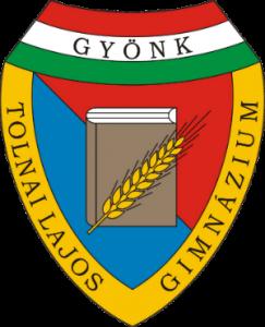Tolnai Lajos Gimnázium