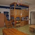 Gyönki Szivárvány Óvoda – Regenbogen Kindergarten