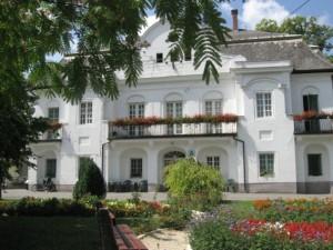 Sulkowsky kastély