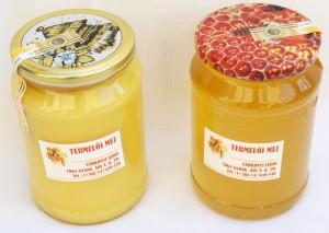Méhészkedés Gyönkön